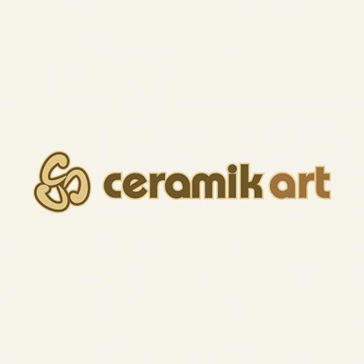 ceramikartlogo