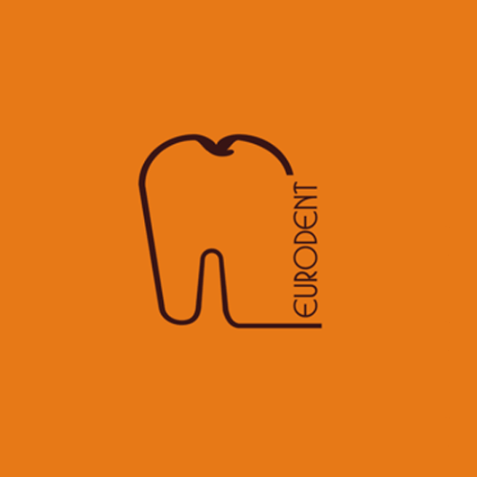 eurodent-thumb