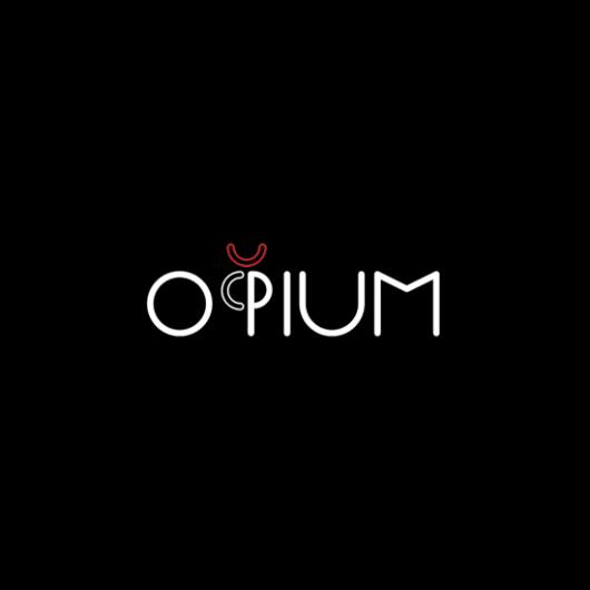 opiumlogo