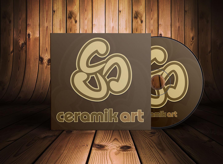 Ceramik-Art